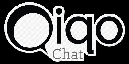 QiqoChat logo
